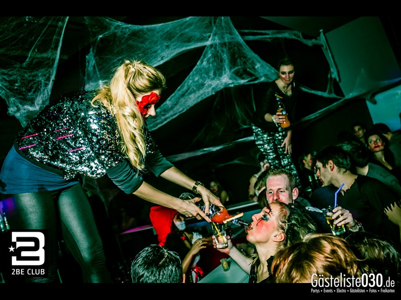 https://www.gaesteliste030.de/Partyfoto #159 2BE Club Berlin vom 02.11.2013