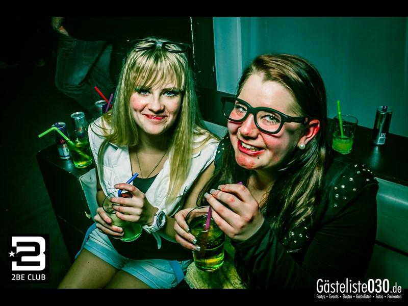https://www.gaesteliste030.de/Partyfoto #126 2BE Club Berlin vom 02.11.2013
