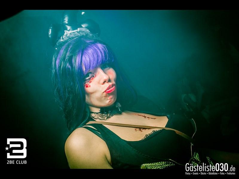 https://www.gaesteliste030.de/Partyfoto #175 2BE Club Berlin vom 02.11.2013