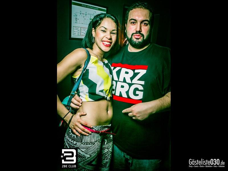 https://www.gaesteliste030.de/Partyfoto #73 2BE Club Berlin vom 02.11.2013