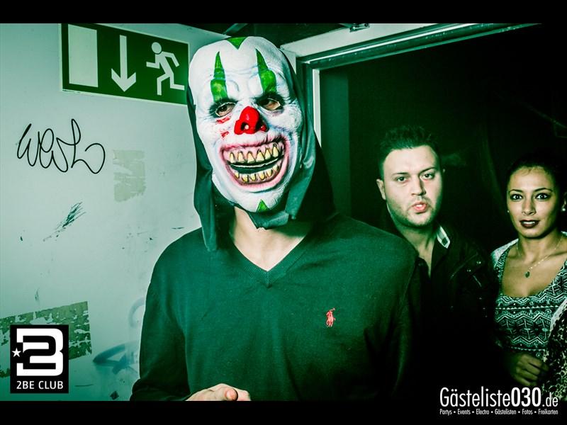 https://www.gaesteliste030.de/Partyfoto #129 2BE Club Berlin vom 02.11.2013