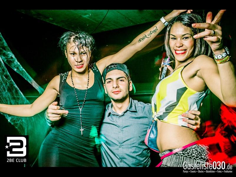 https://www.gaesteliste030.de/Partyfoto #84 2BE Club Berlin vom 02.11.2013