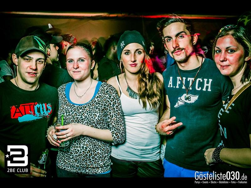 https://www.gaesteliste030.de/Partyfoto #98 2BE Club Berlin vom 02.11.2013