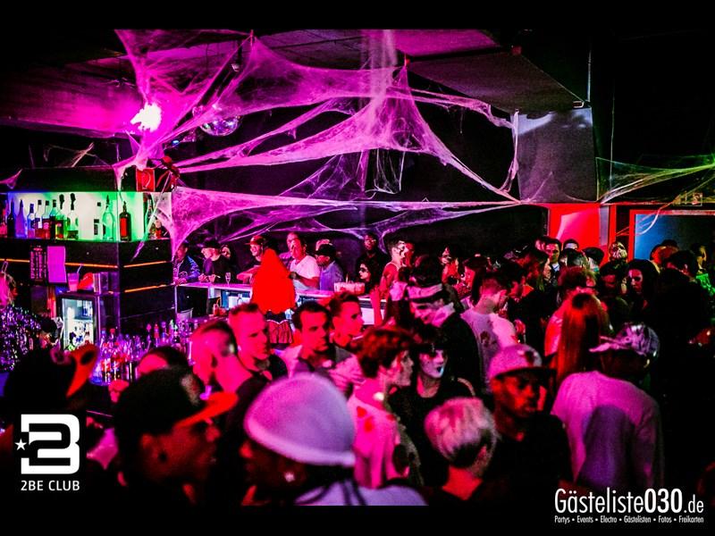 https://www.gaesteliste030.de/Partyfoto #66 2BE Club Berlin vom 02.11.2013