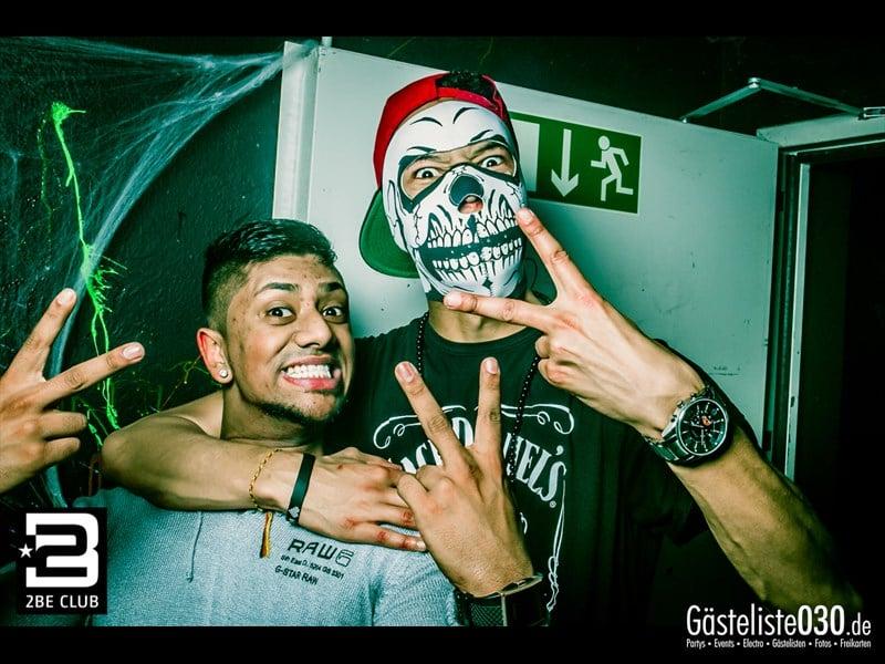 https://www.gaesteliste030.de/Partyfoto #136 2BE Club Berlin vom 02.11.2013