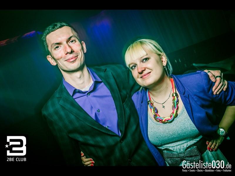 https://www.gaesteliste030.de/Partyfoto #146 2BE Club Berlin vom 02.11.2013