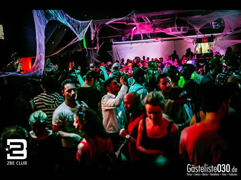 https://www.gaesteliste030.de/Partyfoto #150 2BE Club Berlin vom 02.11.2013