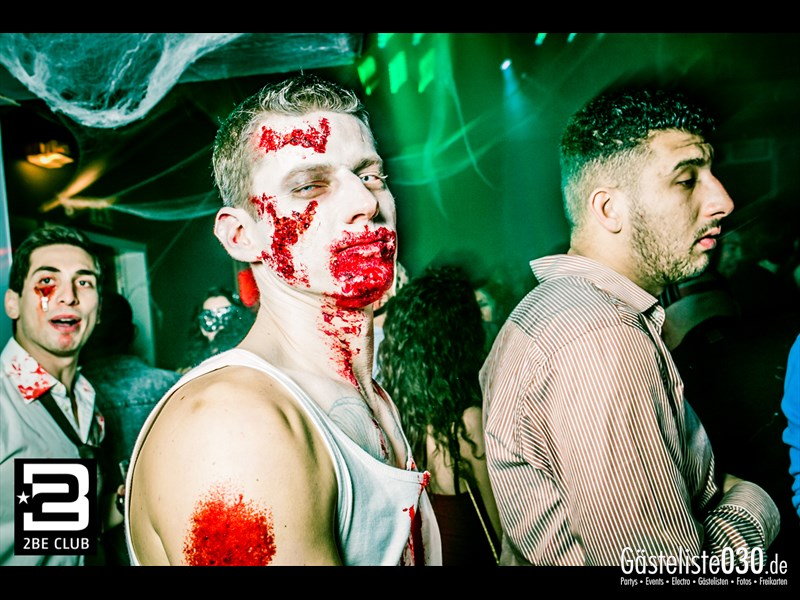 https://www.gaesteliste030.de/Partyfoto #72 2BE Club Berlin vom 02.11.2013