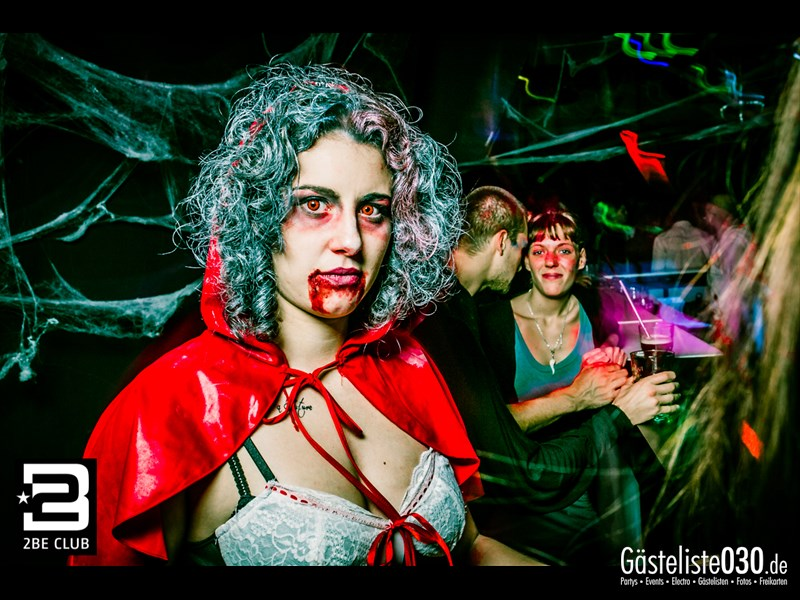 https://www.gaesteliste030.de/Partyfoto #179 2BE Club Berlin vom 02.11.2013