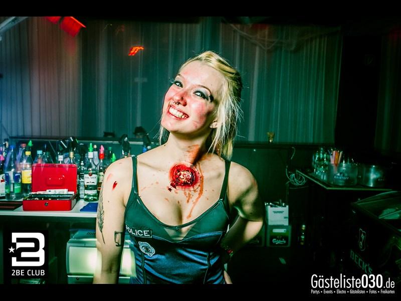 https://www.gaesteliste030.de/Partyfoto #18 2BE Club Berlin vom 02.11.2013