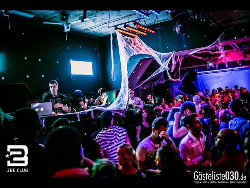 https://www.gaesteliste030.de/Partyfoto #97 2BE Club Berlin vom 02.11.2013