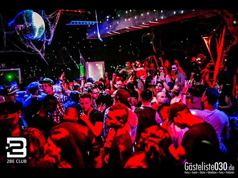 https://www.gaesteliste030.de/Partyfoto #51 2BE Club Berlin vom 02.11.2013