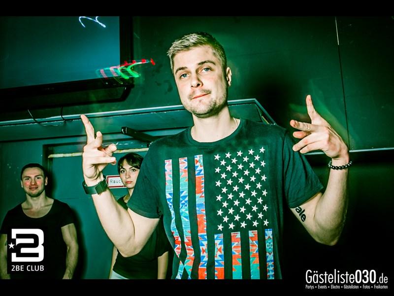 https://www.gaesteliste030.de/Partyfoto #127 2BE Club Berlin vom 02.11.2013