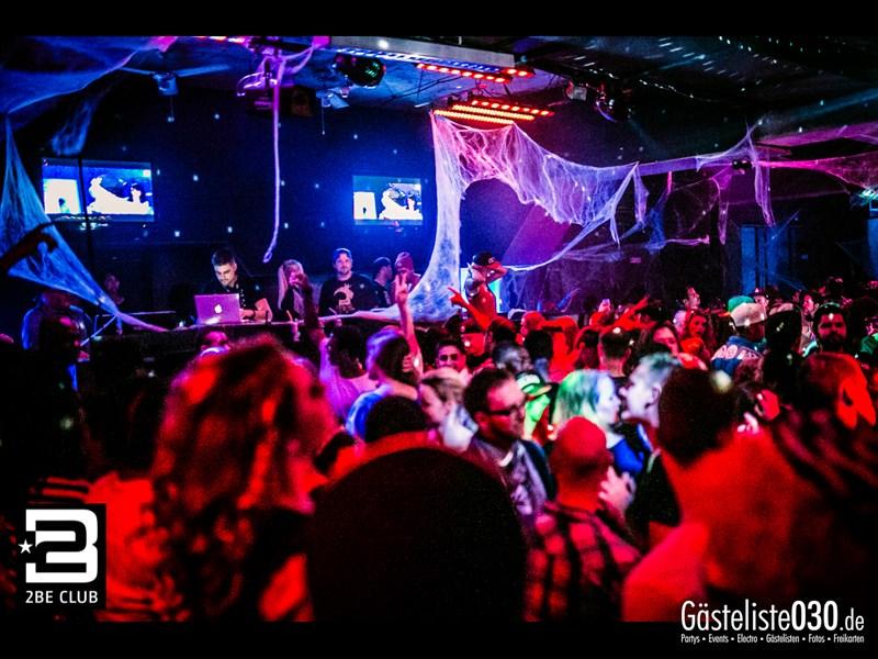 https://www.gaesteliste030.de/Partyfoto #87 2BE Club Berlin vom 02.11.2013