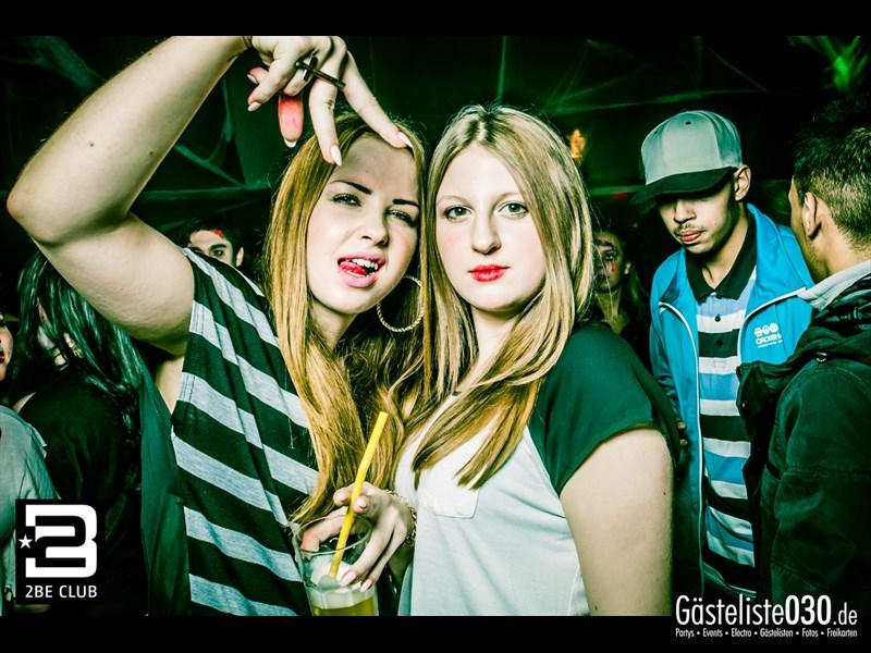 https://www.gaesteliste030.de/Partyfoto #158 2BE Club Berlin vom 02.11.2013