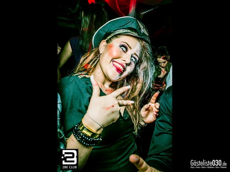 https://www.gaesteliste030.de/Partyfoto #117 2BE Club Berlin vom 02.11.2013