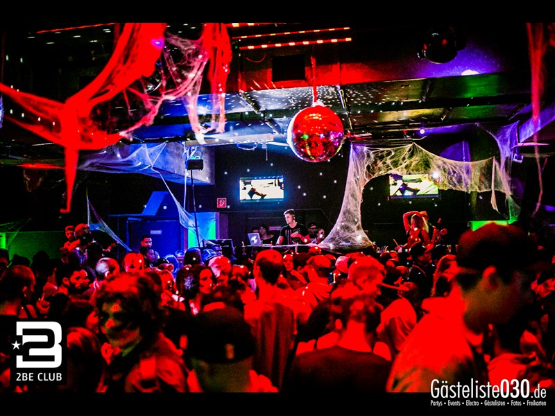 https://www.gaesteliste030.de/Partyfoto #156 2BE Club Berlin vom 02.11.2013