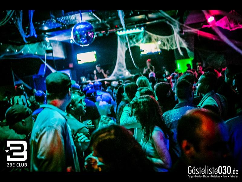 https://www.gaesteliste030.de/Partyfoto #13 2BE Club Berlin vom 02.11.2013