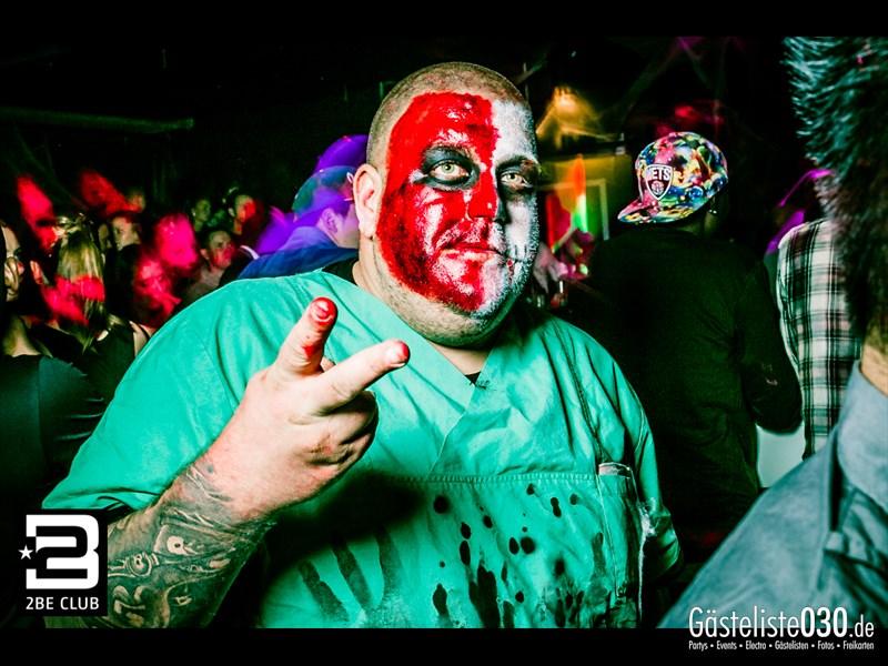 https://www.gaesteliste030.de/Partyfoto #56 2BE Club Berlin vom 02.11.2013
