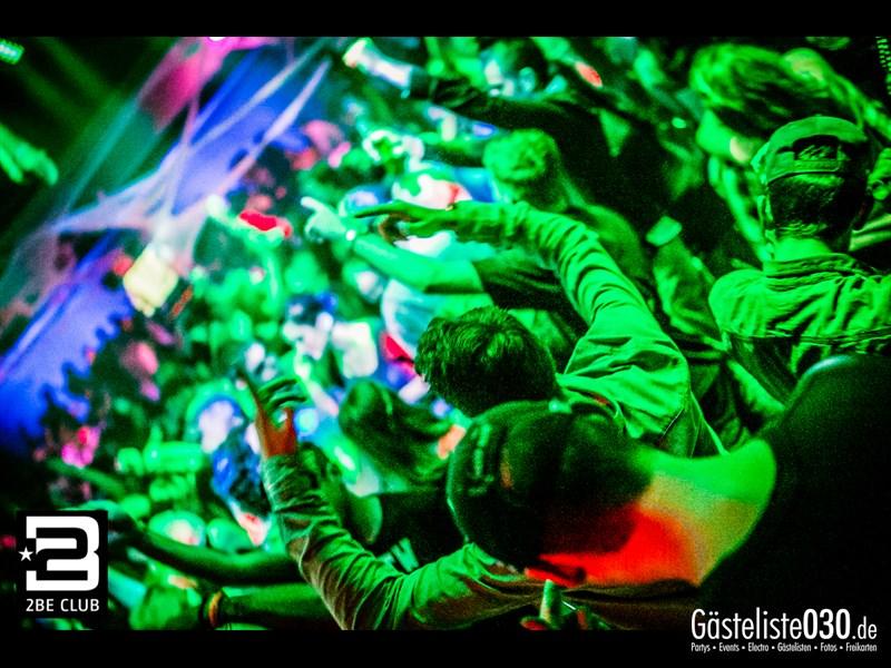 https://www.gaesteliste030.de/Partyfoto #154 2BE Club Berlin vom 02.11.2013