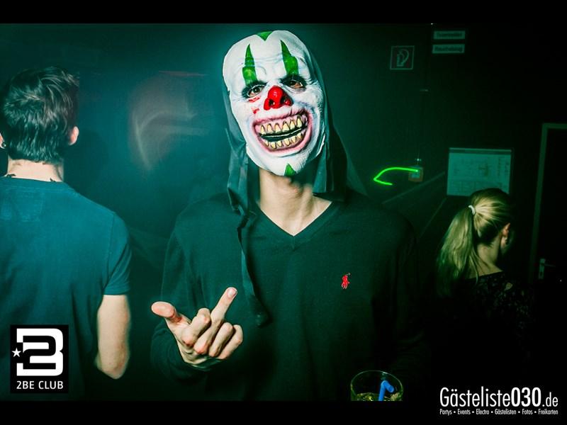 https://www.gaesteliste030.de/Partyfoto #33 2BE Club Berlin vom 02.11.2013