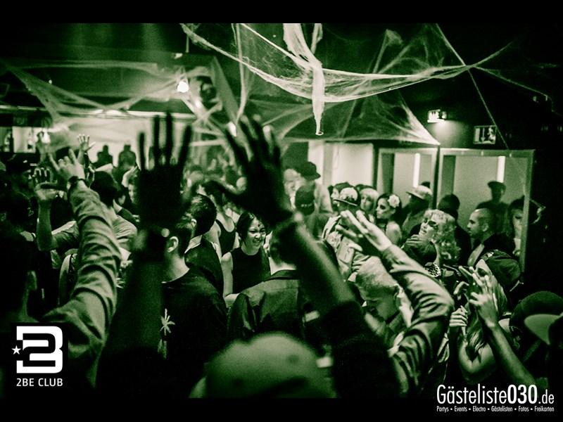 https://www.gaesteliste030.de/Partyfoto #95 2BE Club Berlin vom 02.11.2013