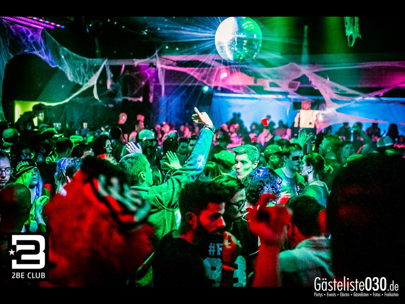 https://www.gaesteliste030.de/Partyfoto #128 2BE Club Berlin vom 02.11.2013