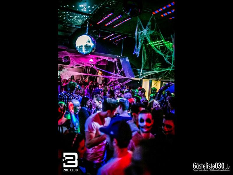 https://www.gaesteliste030.de/Partyfoto #62 2BE Club Berlin vom 02.11.2013