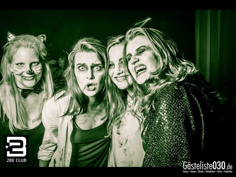 https://www.gaesteliste030.de/Partyfoto #104 2BE Club Berlin vom 02.11.2013