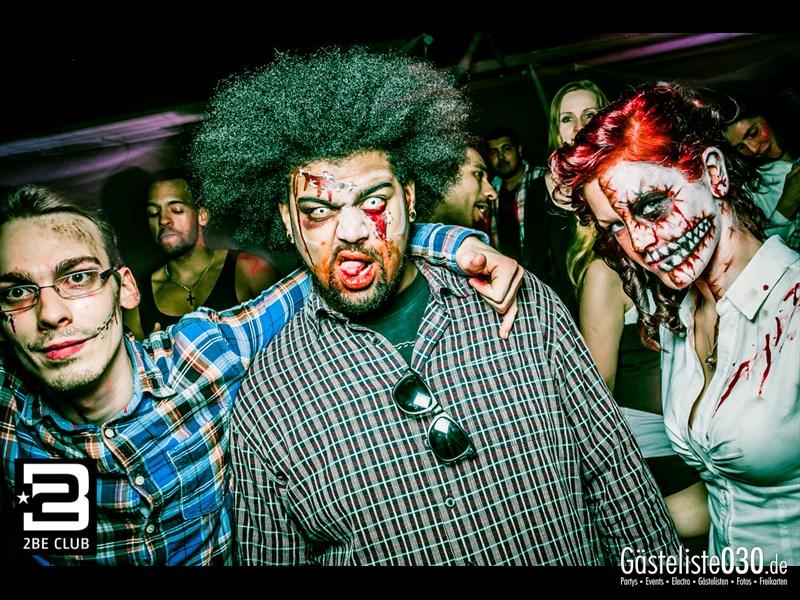 https://www.gaesteliste030.de/Partyfoto #166 2BE Club Berlin vom 02.11.2013