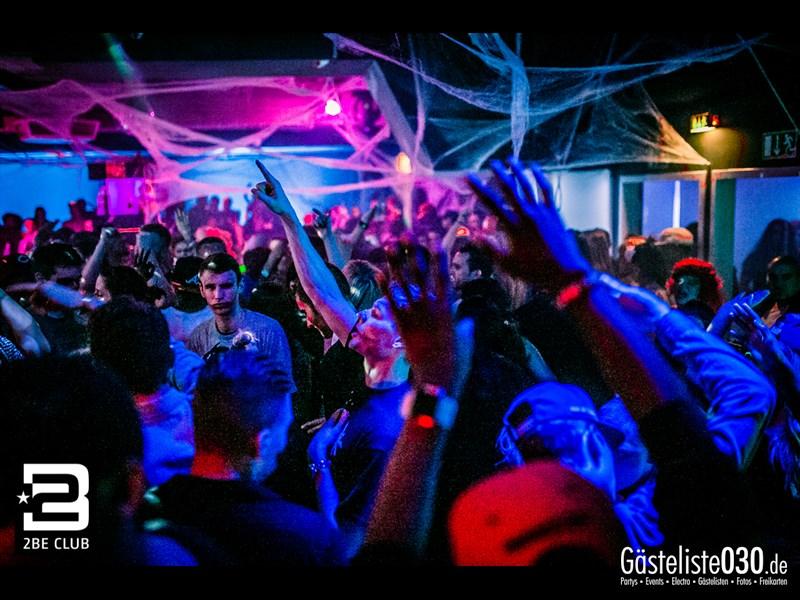 https://www.gaesteliste030.de/Partyfoto #108 2BE Club Berlin vom 02.11.2013
