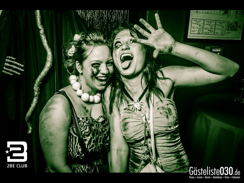 https://www.gaesteliste030.de/Partyfoto #138 2BE Club Berlin vom 02.11.2013