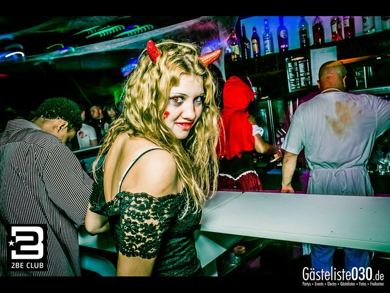 https://www.gaesteliste030.de/Partyfoto #2 2BE Club Berlin vom 02.11.2013