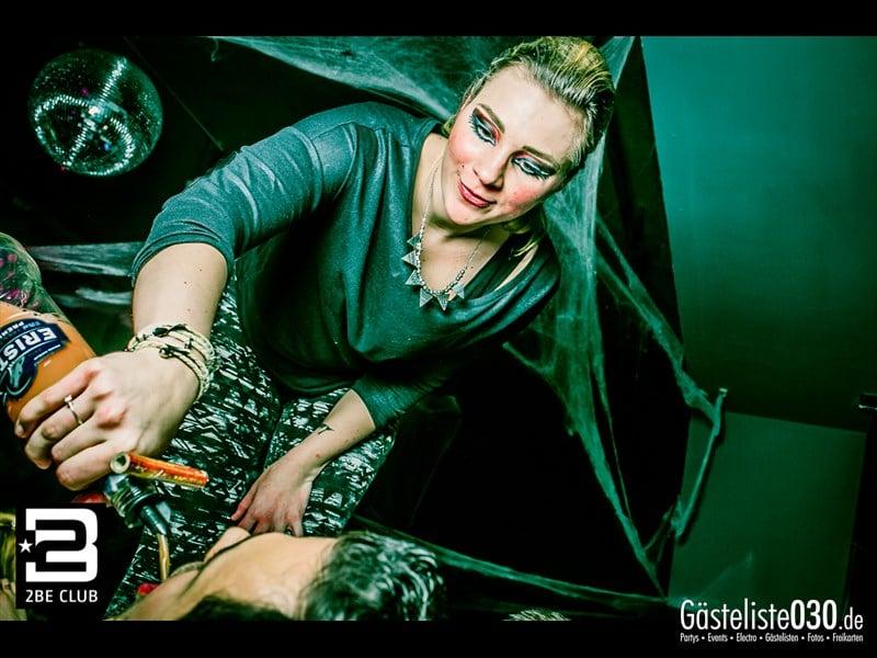 https://www.gaesteliste030.de/Partyfoto #114 2BE Club Berlin vom 02.11.2013