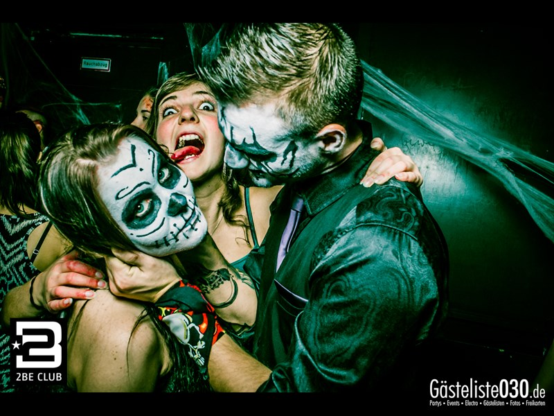https://www.gaesteliste030.de/Partyfoto #130 2BE Club Berlin vom 02.11.2013