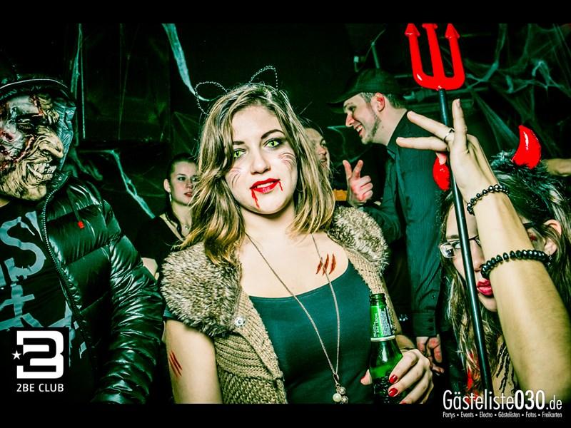 https://www.gaesteliste030.de/Partyfoto #93 2BE Club Berlin vom 02.11.2013