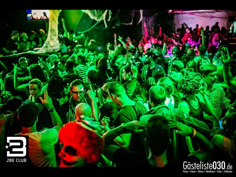 https://www.gaesteliste030.de/Partyfoto #64 2BE Club Berlin vom 02.11.2013