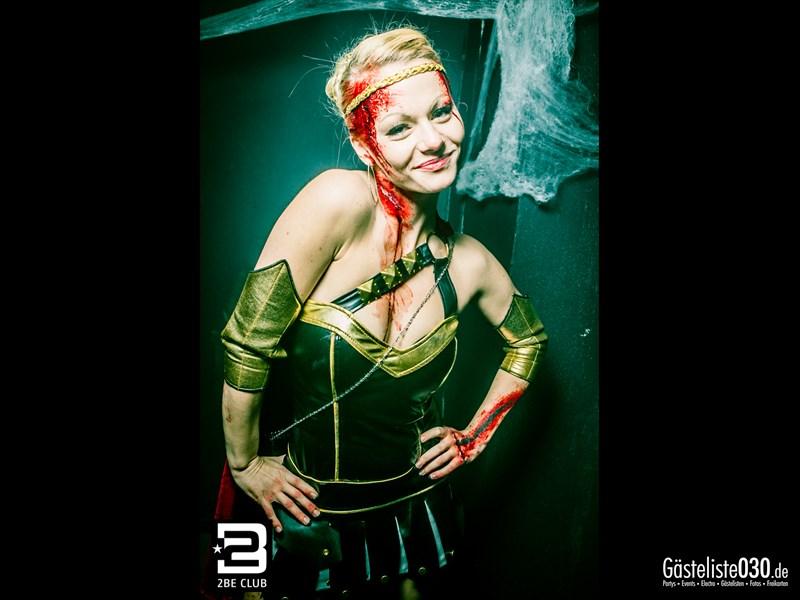 https://www.gaesteliste030.de/Partyfoto #22 2BE Club Berlin vom 02.11.2013
