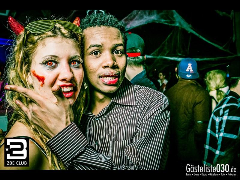 https://www.gaesteliste030.de/Partyfoto #148 2BE Club Berlin vom 02.11.2013