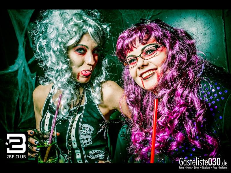 https://www.gaesteliste030.de/Partyfoto #134 2BE Club Berlin vom 02.11.2013