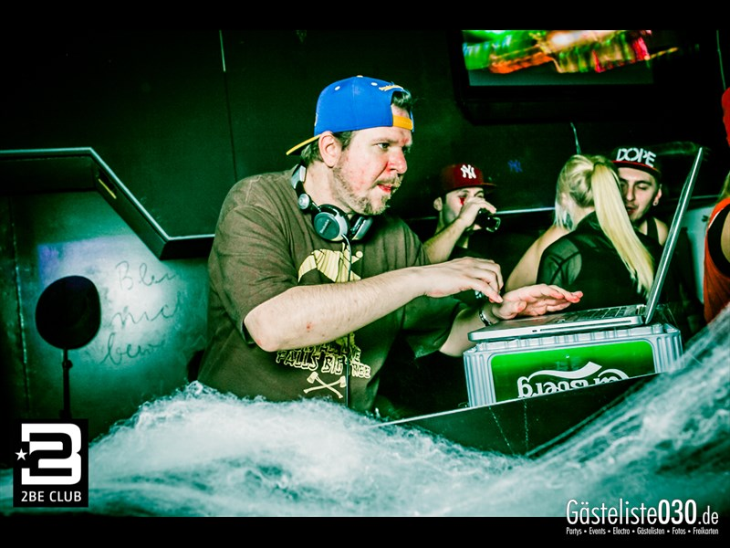 https://www.gaesteliste030.de/Partyfoto #141 2BE Club Berlin vom 02.11.2013