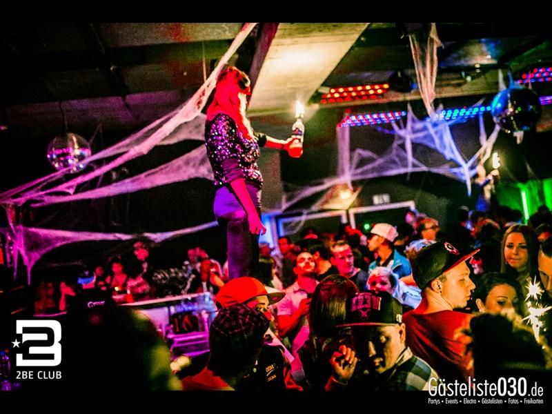 https://www.gaesteliste030.de/Partyfoto #55 2BE Club Berlin vom 02.11.2013