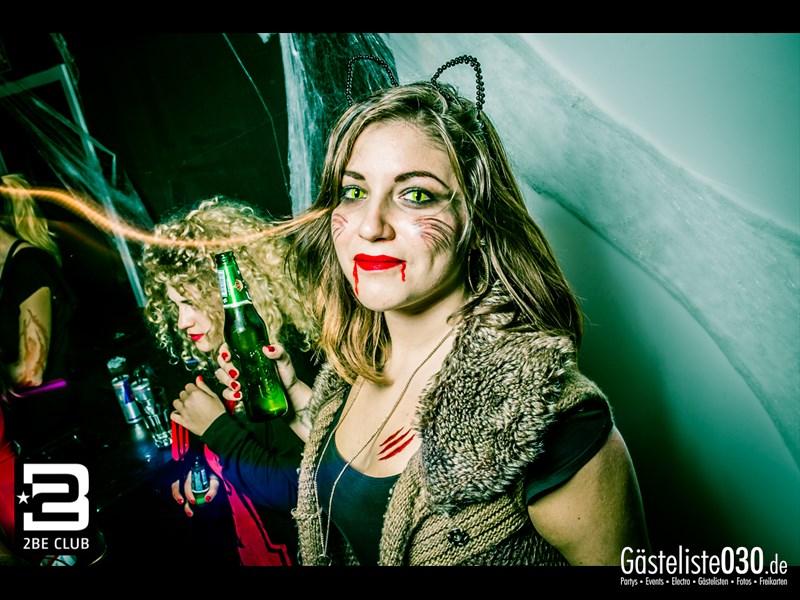 https://www.gaesteliste030.de/Partyfoto #39 2BE Club Berlin vom 02.11.2013