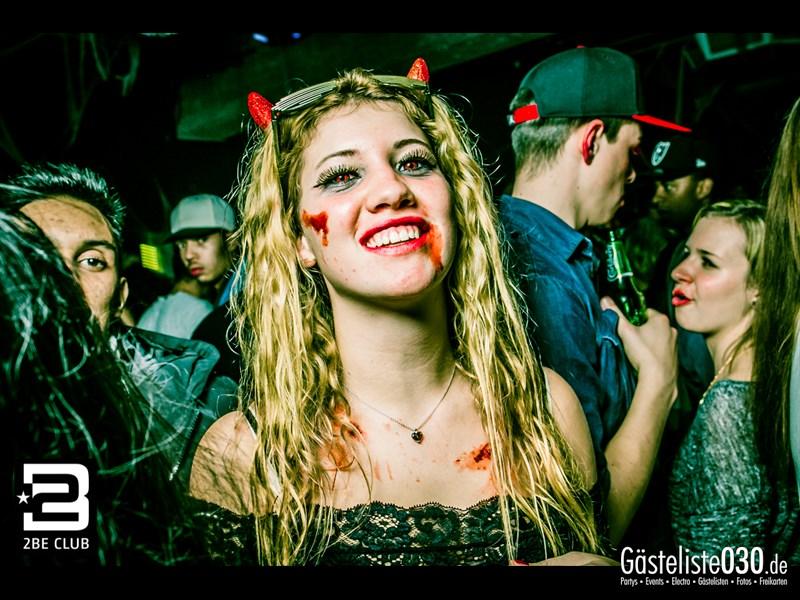 https://www.gaesteliste030.de/Partyfoto #7 2BE Club Berlin vom 02.11.2013