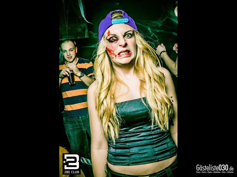 https://www.gaesteliste030.de/Partyfoto #16 2BE Club Berlin vom 02.11.2013