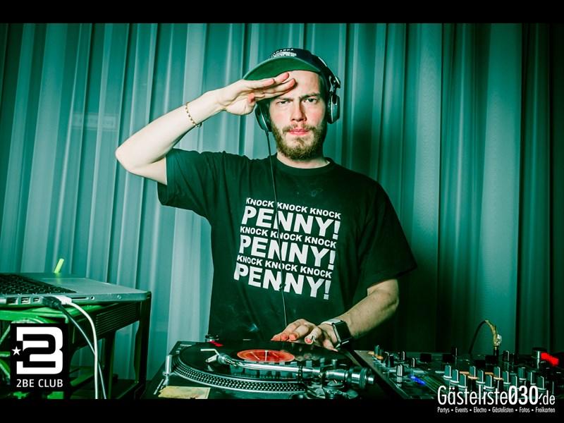 https://www.gaesteliste030.de/Partyfoto #110 2BE Club Berlin vom 02.11.2013