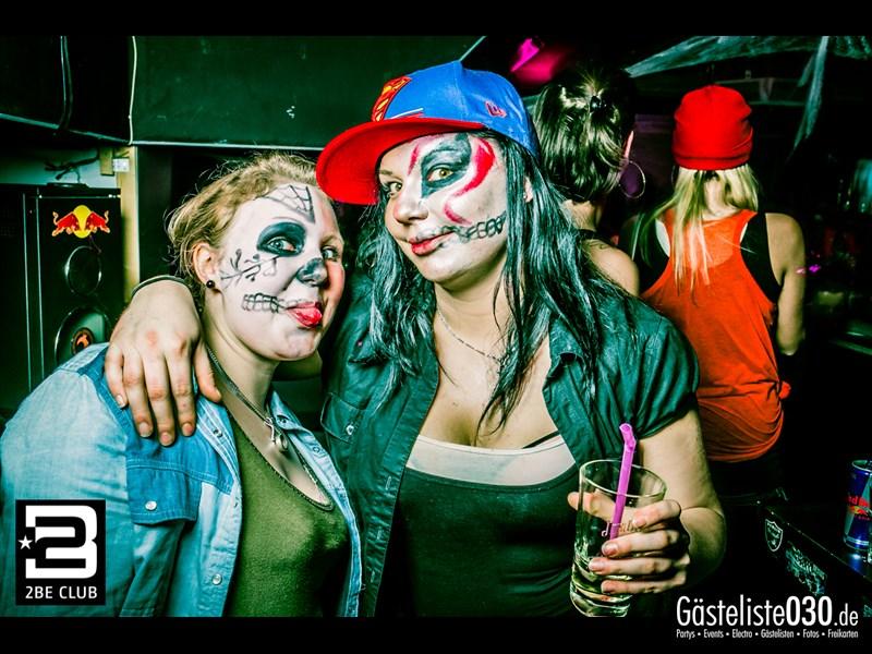 https://www.gaesteliste030.de/Partyfoto #86 2BE Club Berlin vom 02.11.2013