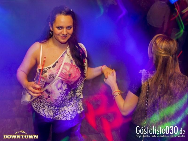 https://www.gaesteliste030.de/Partyfoto #61 Downtown Berlin vom 23.11.2013