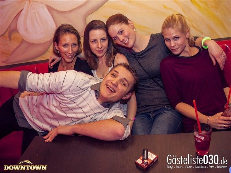 https://www.gaesteliste030.de/Partyfoto #2 Downtown Berlin vom 23.11.2013