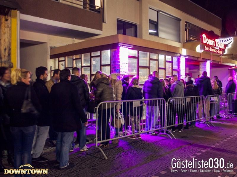 https://www.gaesteliste030.de/Partyfoto #66 Downtown Berlin vom 23.11.2013
